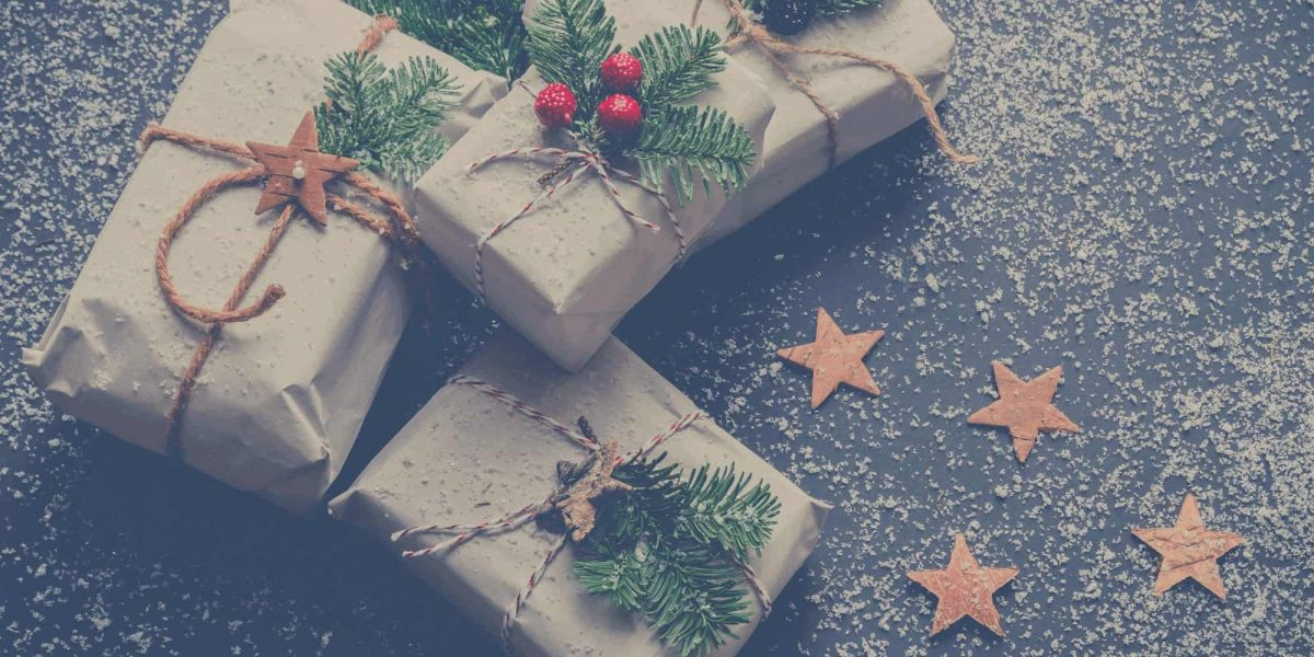 10 Gifts That Will Save Money