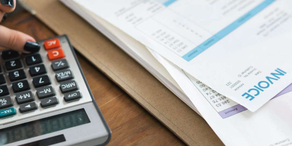 5 Ways to Automate Your Finances