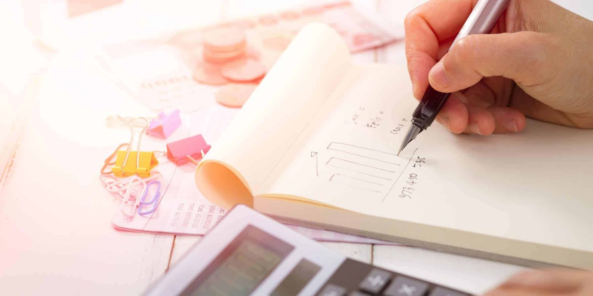 7 Easy Ways to Simplify Your Finances