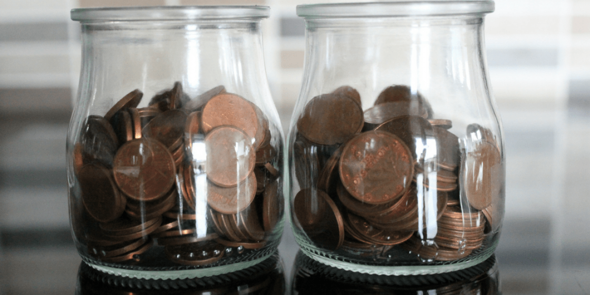 Ways To Save When Your Broke